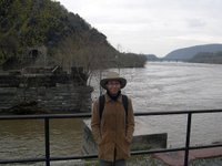 Harpers Ferry Local Guide