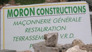 Moron Constructions